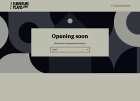 furnitureplans.com