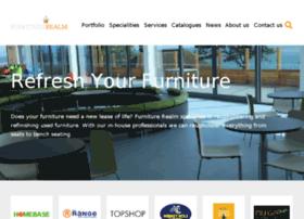 furniturerealm.co.uk