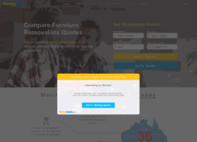 furnitureremovals.movingselect.com.au