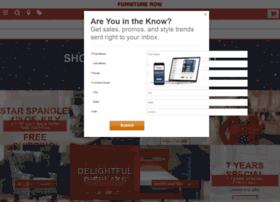 furnituresearch.furniturerow.com