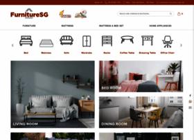 furnituresg.com.sg