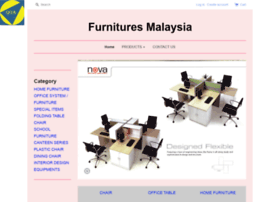 furnituresmalaysia.com.my