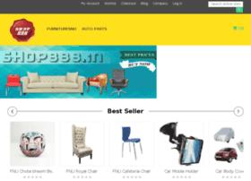 furnituresnu.com