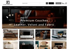 furniturespot.co.za