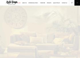 furnituresrilanka.com
