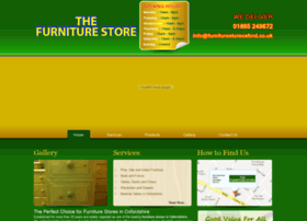 furniturestoreoxford.co.uk