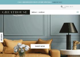 furniturestoresandiego.com