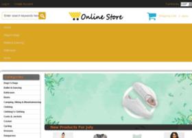 furniturestoresnow.co.uk