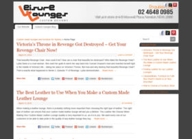 furniturestoresydney.com.au