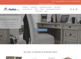 furnituretent.com
