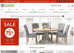 furnituretoday.co.uk