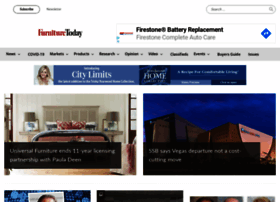 furnituretoday.com