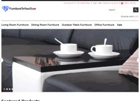 furnituretoyourdoor.com