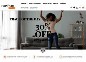 furnituretrader.com.au