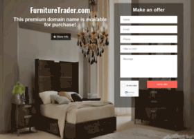 furnituretrader.com