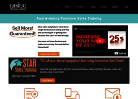 furnituretrainingcompany.com
