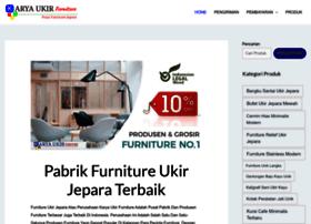 furnitureukir.com