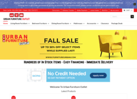 furnitureurban.com