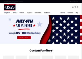 furnitureusa.com