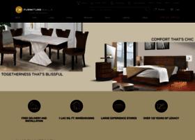 furniturewalla.com