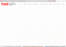 furniturewholesalegroup.com