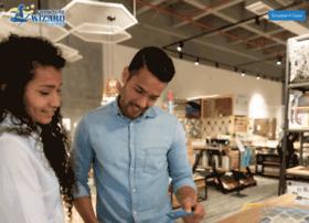 furniturewizard.com