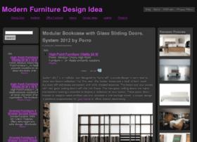 furnitursite.com
