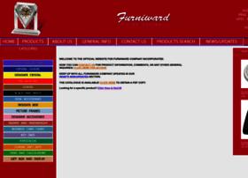 furniwardusa.com