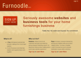 furnoodle.com