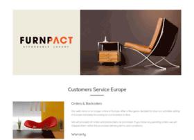 furnpact.com