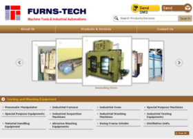 furnstech.net
