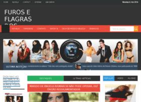furoseflagrasdosfamosos.com