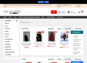 furoutlet.com