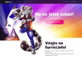furrici.info