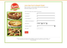 furrs.fbmta.com