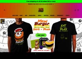 furry-feline.com
