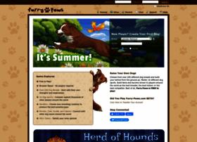furry-paws.com