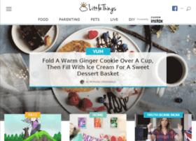 furry.littlethings.com