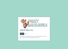 furrydakimakura.com