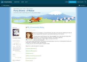 furrydrama-2.livejournal.com