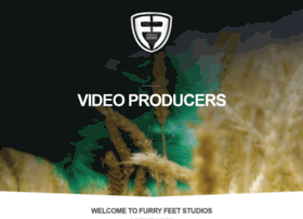 furryfeet.tv
