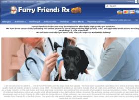 furryfriendsrx.com