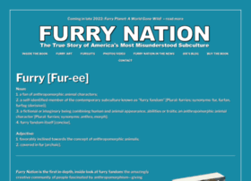 furrynation.com