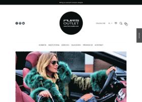 furs-outlet.com