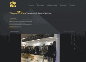 furs.kiev.ua
