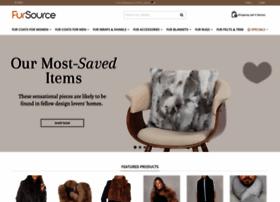 fursource.com