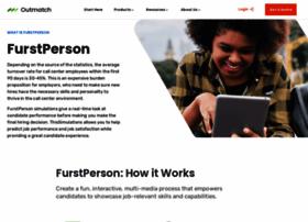 furstperson.com