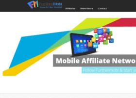 furthermobi.com