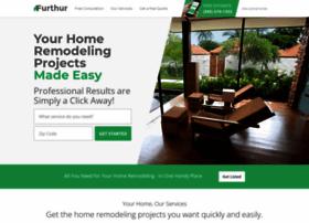 furthur.net