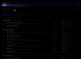 furtopia.org